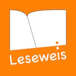 LESEWEIS®